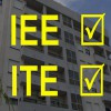 02_IEE-ITE(2)